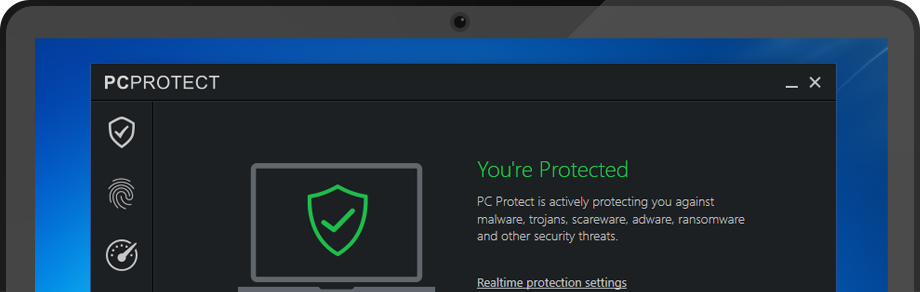 PC Protect